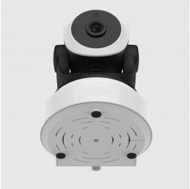 Видео IP камера модел G57 - проследяване на хора