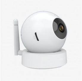 Видео IP камера модел G76 - интелигентна камера до 3MP