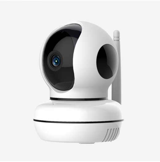 Видео IP камера модел G79 - затваряща се камера