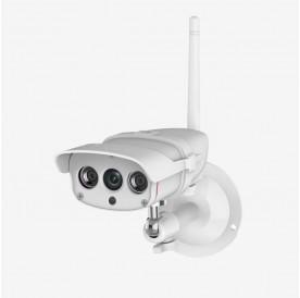 Видео IP камера модел H49 - максимална водоустойчивост