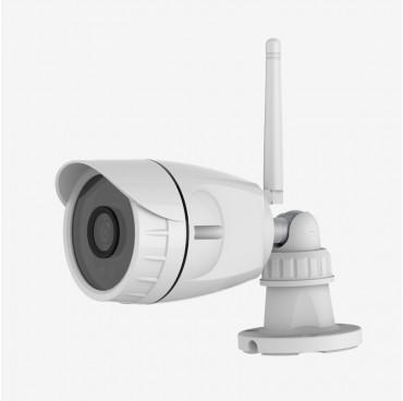 Видео IP камера модел H50 - интелигентната камера