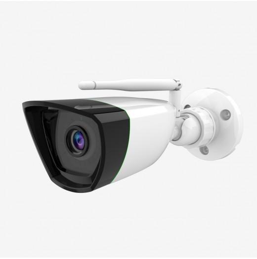 Видео IP камера модел L88 - двойна ставна антена