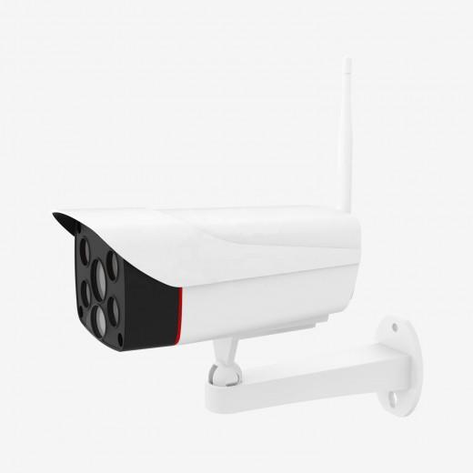 Видео IP камера модел M85 - 4G мрежа